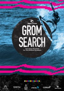 grom-search