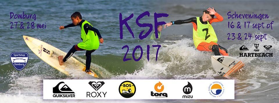 Kids Surf Fest 1