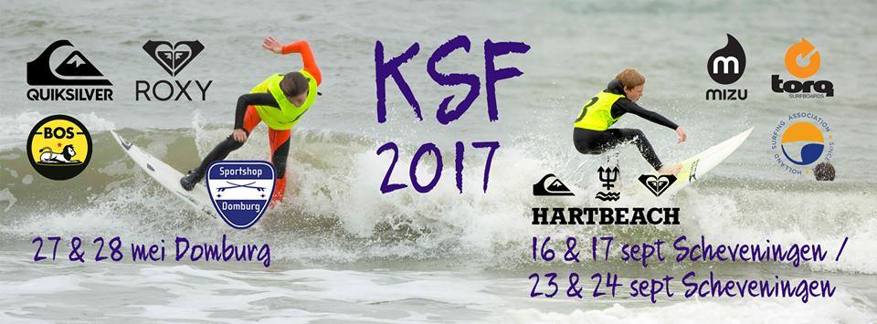 Kids Surf Fest 2
